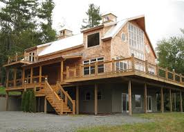 stupendous timber home design house frame of samples stone and on