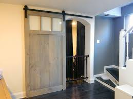 Barn Door Interior Atlanta Barn Doors We Design Build And Install Custom Interior