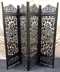 screen room divider room planner tall room dividers screen room dividers moroccan
