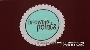 brownie points bakery in summit nj on vimeo