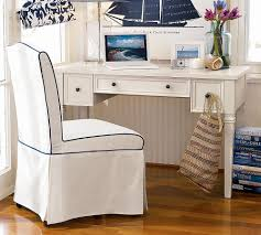 Pottery Barn Office Furniture Going Coastal Pottery Barn U2013 Part I Aylee Bits