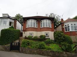 bungalows to rent in sheffield home decorating interior design
