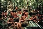 Resultado de imagem para Segredos da Tribo de José Padilha