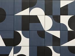 Tarkett Boreal Laminate Flooring Puzzle Tiles Flooring U2013 Gurus Floor