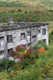 161 best abandoned images on pinterest abandoned places