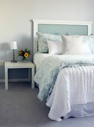 ikea end tables bedroom ikea side table bedroom 3945