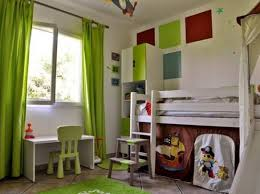 alin饌 chambre enfant alin饌 chambre enfant 28 images chambre elisa 5 photos aline