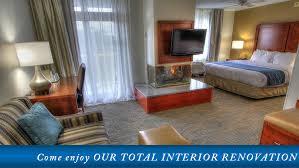 Comfort Inn Dollywood Lane Sevierville Hotel Hotel Near Tanger Outlets Comfort Inn Apple Valley