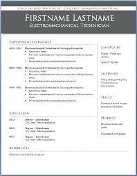 student resume template word 2007 microsoft resume templates inssite