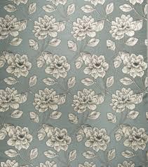 home decor print fabric eaton square louise sky floralhome decor
