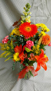 tualatin florist flower delivery by the flowering jade
