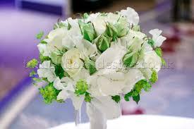Wedding Flowers January July Wedding Flowers Archives