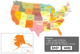 usa map puzzle abcya abcya the leader in free computer apps for