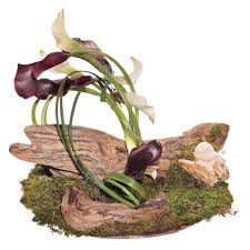 calla lily wedding flowers affordable wedding reception centerpieces