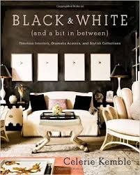 Top 10 Home Design Books 10 Coffee Table Books That Will Inspire Your Next Redesign Photos