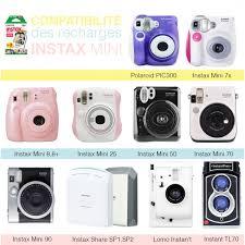 polaroid instant 300 polaroid pic 300 10 photos