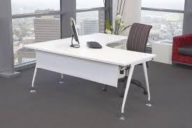 charming white office desks 30 office desks models for modern
