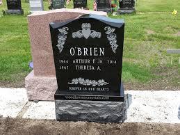 grave marker designs designs woodlawn memorials