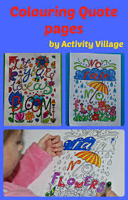 ofamily learning together home education ideas and projects