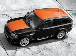 land rover kahn price project kahn range rover sport vesuvius photos photogallery with