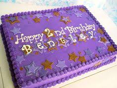 costco cakes themes new cake ideas costco cakes pinterest