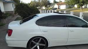 lexus ls on vossen 165 best next car images on pinterest image car accessories and