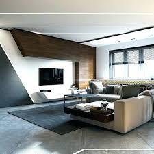 cheap modern living room furniture ultra modern living room ultra modern living room modern on ultra
