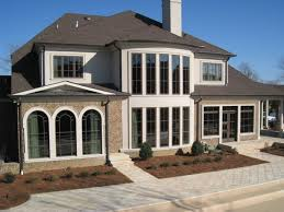Best Home Windows by Exterior Window Tint For Homes Tinted Windows Design Ideas Remodel