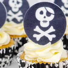 cake toppers birthday cake toppers children u0027s birthdays