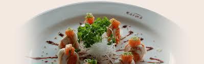 japanese fusion cuisine karma japanese fusion cuisine karma