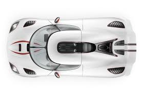 koenigsegg agera geneva preshow new koenigsegg agera r gets 1 115 hp and a roof box