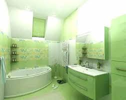 lime green bathroom ideas lime green bathroom green bathroom best lime green bathroom tiles