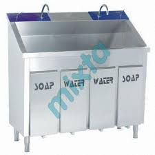 Scrub Sink scrub sink global sources