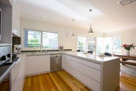 key kitchen components kitchen door styles