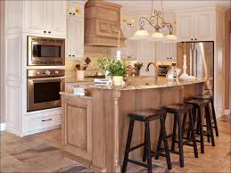 kitchen island with granite top and seating tags overwhelming