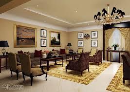 interior design theme ideas