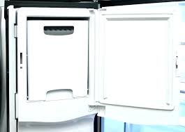 whirlpool under cabinet ice maker small cabinet ice maker machine models