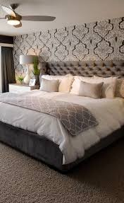 morrison homes design center edmonton 30 best morrison beautiful bedrooms images on pinterest