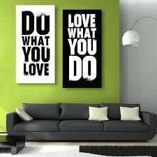 home decor wall posters wall decor beautiful letter e wall decor design letter e wall