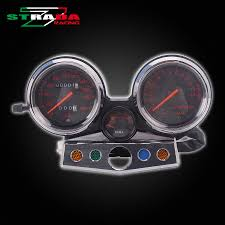 online buy wholesale speedometer motorcycle honda cb from china