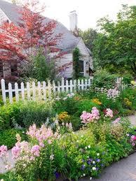flower garden design ideas wildflower garden design wild flower garden design ideas 1700