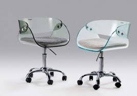 Pc Chair Design Ideas Furniture Stylish Cool Computer Chair Designing Futuristic Office