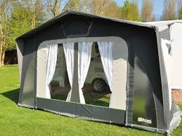 Best Porch Awning Reviews Inaca Jeroboam Practical Caravan