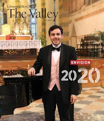 the valley spring 2014 by lebanon valley college issuu