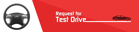 test drive test drive toyota cagayan de oro