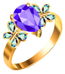 gold jewelry clipart cliparts and others art inspiration