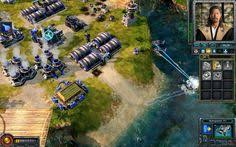 command and conquer alert 3 apk patch franais pour alert 3 parvebu