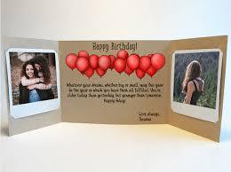 send this beautifull greeting balloons balloons birthday card photo greeting caregatto