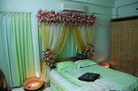 pakistani wedding room decoration wedding room decoration ideas