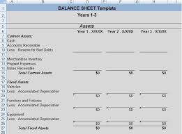 Excel Balance Sheet Template by Sheet Template Daycare Sign In Sheet Template Weekly M F 10